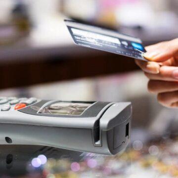 Credit card debt rising among Aussies as lockdowns bite