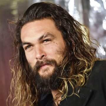 Jason Momoa is 'not a fan' of going to the gym, so he does these extreme sports instead
