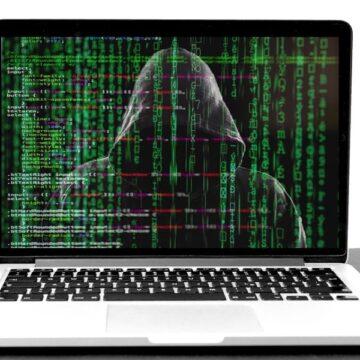 Australia 'soft target' for cyber attacks