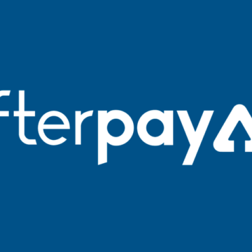 Afterpay (ASX:APT) to be acquired by Square for $39bn