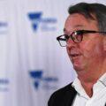 Victoria tightens border bubble with NSW