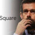 Jack Dorsey's Square in Australia's biggest buyout