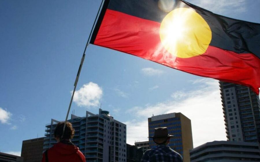 Compensation and trauma support on way for Stolen Generations survivors and families as part of $1.1 billion to 'close the gap'