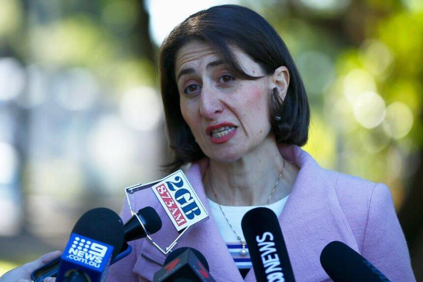 NSW records 1259 new coronavirus cases, 12 deaths as curfews lift