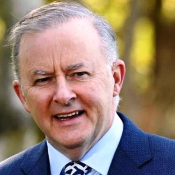 Labor to lock in federal candidates in NSW
